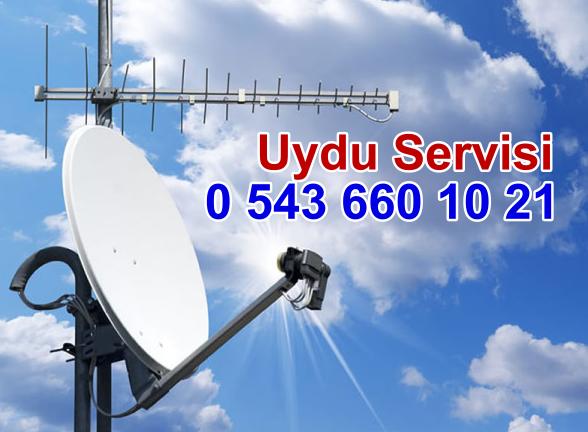 Turksat 42e lnb frekansı 2019
